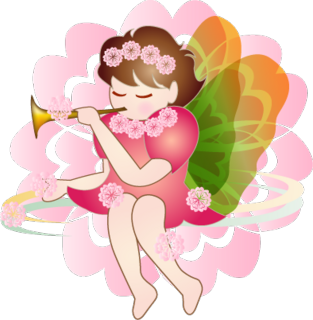 fairy1.png